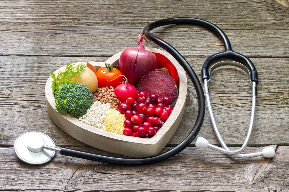 Culinary medicine: what exactly is it?