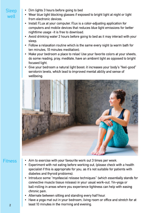 fight-inflammation-front-page-ebook-2ndpage