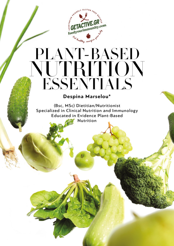 plant-based-front-page-ebook