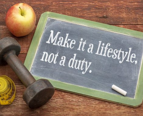 Make-it-a-lifestyle-not-a-dut