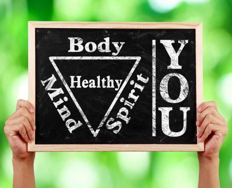 You-Body-Spirit-Soul-Mind-Heal